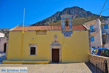 Piskopiano Kreta - Departement Heraklion - Foto 9