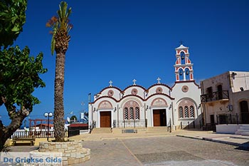 Piskopiano Kreta - Departement Heraklion - Foto 10