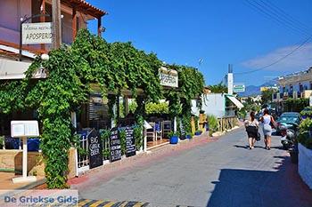 Piskopiano Kreta - Departement Heraklion - Foto 12