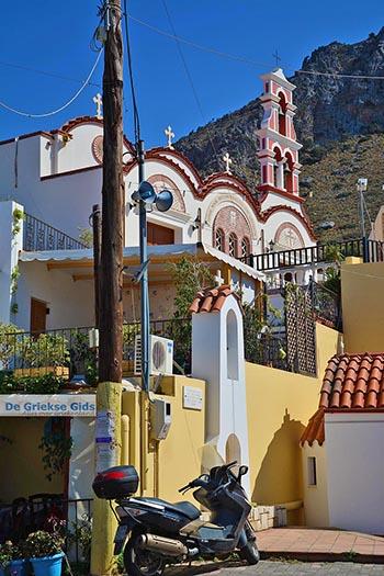 Piskopiano Kreta - Departement Heraklion - Foto 16