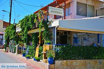 Piskopiano Kreta - Departement Heraklion - Foto 18