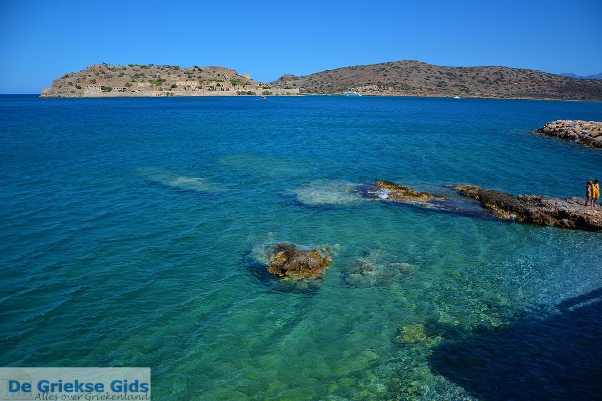 foto Plaka Kreta - Departement Lassithi - Foto 12