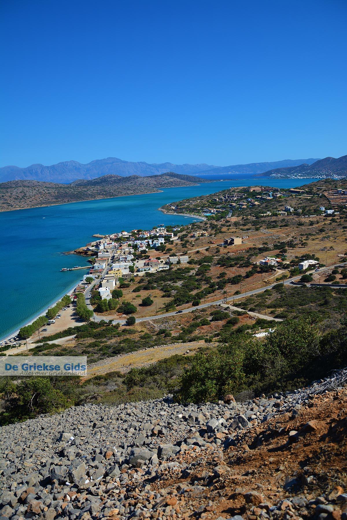 foto Plaka Kreta - Departement Lassithi - Foto 32