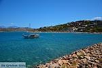 Plaka Kreta - Departement Lassithi - Foto 1 - Foto van De Griekse Gids