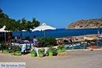 Plaka Kreta - Departement Lassithi - Foto 2 - Foto van De Griekse Gids