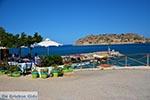 Plaka Kreta - Departement Lassithi - Foto 3 - Foto van De Griekse Gids