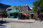 Plaka Kreta - Departement Lassithi - Foto 4 - Foto van De Griekse Gids