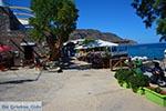 Plaka Kreta - Departement Lassithi - Foto 5 - Foto van De Griekse Gids