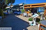 Plaka Kreta - Departement Lassithi - Foto 7 - Foto van De Griekse Gids