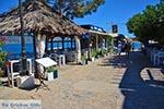 Plaka Kreta - Departement Lassithi - Foto 8 - Foto van De Griekse Gids