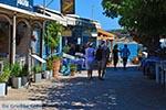 Plaka Kreta - Departement Lassithi - Foto 9 - Foto van De Griekse Gids