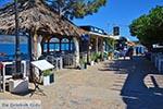 Plaka Kreta - Departement Lassithi - Foto 10 - Foto van De Griekse Gids