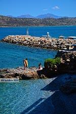 Plaka Kreta - Departement Lassithi - Foto 11 - Foto van De Griekse Gids