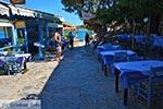 Plaka Kreta - Departement Lassithi - Foto 13 - Foto van De Griekse Gids