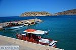 Plaka Kreta - Departement Lassithi - Foto 14 - Foto van De Griekse Gids