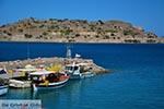 Plaka Kreta - Departement Lassithi - Foto 15 - Foto van De Griekse Gids