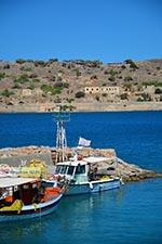 Plaka Kreta - Departement Lassithi - Foto 16 - Foto van De Griekse Gids