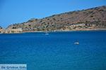 Plaka Kreta - Departement Lassithi - Foto 17 - Foto van De Griekse Gids
