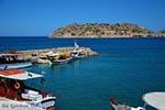 Plaka Kreta - Departement Lassithi - Foto 18 - Foto van De Griekse Gids
