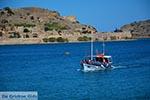 Plaka Kreta - Departement Lassithi - Foto 19 - Foto van De Griekse Gids