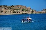 Plaka Kreta - Departement Lassithi - Foto 20 - Foto van De Griekse Gids