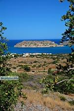 Plaka Kreta - Departement Lassithi - Foto 21 - Foto van De Griekse Gids