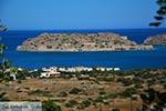 Plaka Kreta - Departement Lassithi - Foto 22 - Foto van De Griekse Gids