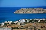 Plaka Kreta - Departement Lassithi - Foto 23 - Foto van De Griekse Gids