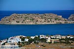 Plaka Kreta - Departement Lassithi - Foto 24 - Foto van De Griekse Gids