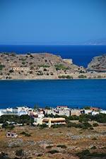 Plaka Kreta - Departement Lassithi - Foto 25 - Foto van De Griekse Gids