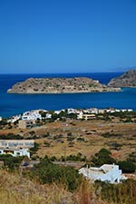 Plaka Kreta - Departement Lassithi - Foto 26 - Foto van De Griekse Gids