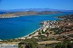 Plaka Kreta - Departement Lassithi - Foto 27 - Foto van De Griekse Gids