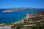 Plaka Kreta - Departement Lassithi - Foto 28 - Foto van De Griekse Gids