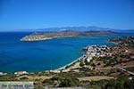 Plaka Kreta - Departement Lassithi - Foto 29 - Foto van De Griekse Gids