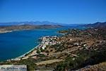 Plaka Kreta - Departement Lassithi - Foto 30 - Foto van De Griekse Gids