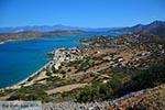 Plaka Kreta - Departement Lassithi - Foto 31 - Foto van De Griekse Gids