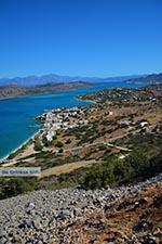 Plaka Kreta - Departement Lassithi - Foto 32 - Foto van De Griekse Gids