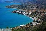 Plaka Kreta - Departement Lassithi - Foto 33 - Foto van De Griekse Gids