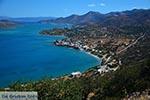Plaka Kreta - Departement Lassithi - Foto 34 - Foto van De Griekse Gids