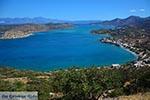 Plaka Kreta - Departement Lassithi - Foto 35 - Foto van De Griekse Gids