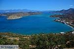 Plaka Kreta - Departement Lassithi - Foto 36 - Foto van De Griekse Gids