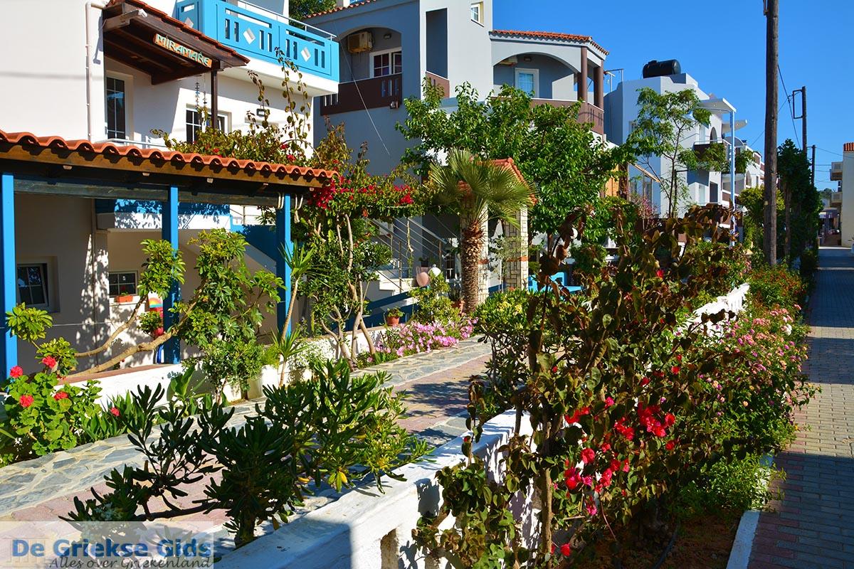 foto Platanias Kreta - Departement Chania - Foto 36