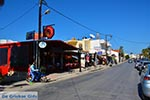 Platanias Kreta - Departement Chania - Foto 1 - Foto van De Griekse Gids