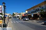 Platanias Kreta - Departement Chania - Foto 2 - Foto van De Griekse Gids