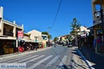 Platanias Kreta - Departement Chania - Foto 4 - Foto van De Griekse Gids