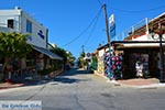 GriechenlandWeb.de Platanias Kreta - Departement Chania - Foto 5 - Foto GriechenlandWeb.de