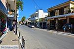 Platanias Kreta - Departement Chania - Foto 6 - Foto van De Griekse Gids