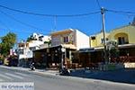 GriechenlandWeb.de Platanias Kreta - Departement Chania - Foto 7 - Foto GriechenlandWeb.de