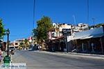 Platanias Kreta - Departement Chania - Foto 8 - Foto van De Griekse Gids