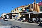 Platanias Kreta - Departement Chania - Foto 11 - Foto van De Griekse Gids